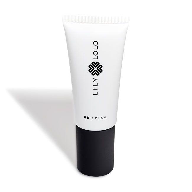 Lily Lolo BB Cream Sample