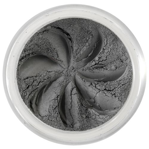 Lily Lolo Sidewalk Eyes: Vegan Friendly, Gluten Free. Highly pigmented mineral eye shadow for a long lasting and durable finish. Create sheer or intense washes of colour, with shades which work both wet and dry.