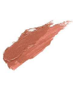 Lily Lolo Nude Allure Lipstick (Natural, peachy beige): Organic. Gluten free. A stunning natural glow.