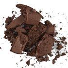 Lily Lolo Pressed Eye Shadow I Should Cocoa: Vegan Friendly, Gluten Free.