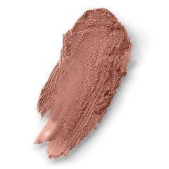 Lily Lolo AU Naturel Lipstick (a barely-there golden beige): Organic. Gluten free. Vegan Friendly. A stunning natural glow.