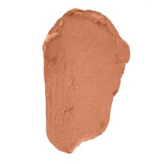 Lily Lolo Bamboo Cream Foundation: Gluten free, vegan. For medium-dark skin with golden and olive tones. Infused with nourishing jojoba and argan oils, our Cream Foundation is the perfect choice. It's great for sensitive skin and will not clog pores.