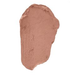 Lily Lolo Cashmere Cream Foundation: Gluten free, vegan. Light-medium, peach undertones. Infused with nourishing jojoba and argan oils, our Cream Foundation is the perfect choice. It's great for sensitive skin and will not clog pores.