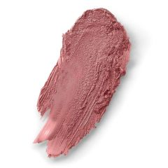 Lily Lolo In The Altogether Lipstick (a dusky pink nude): Organic. Gluten free. Vegan Friendly. A stunning natural glow.