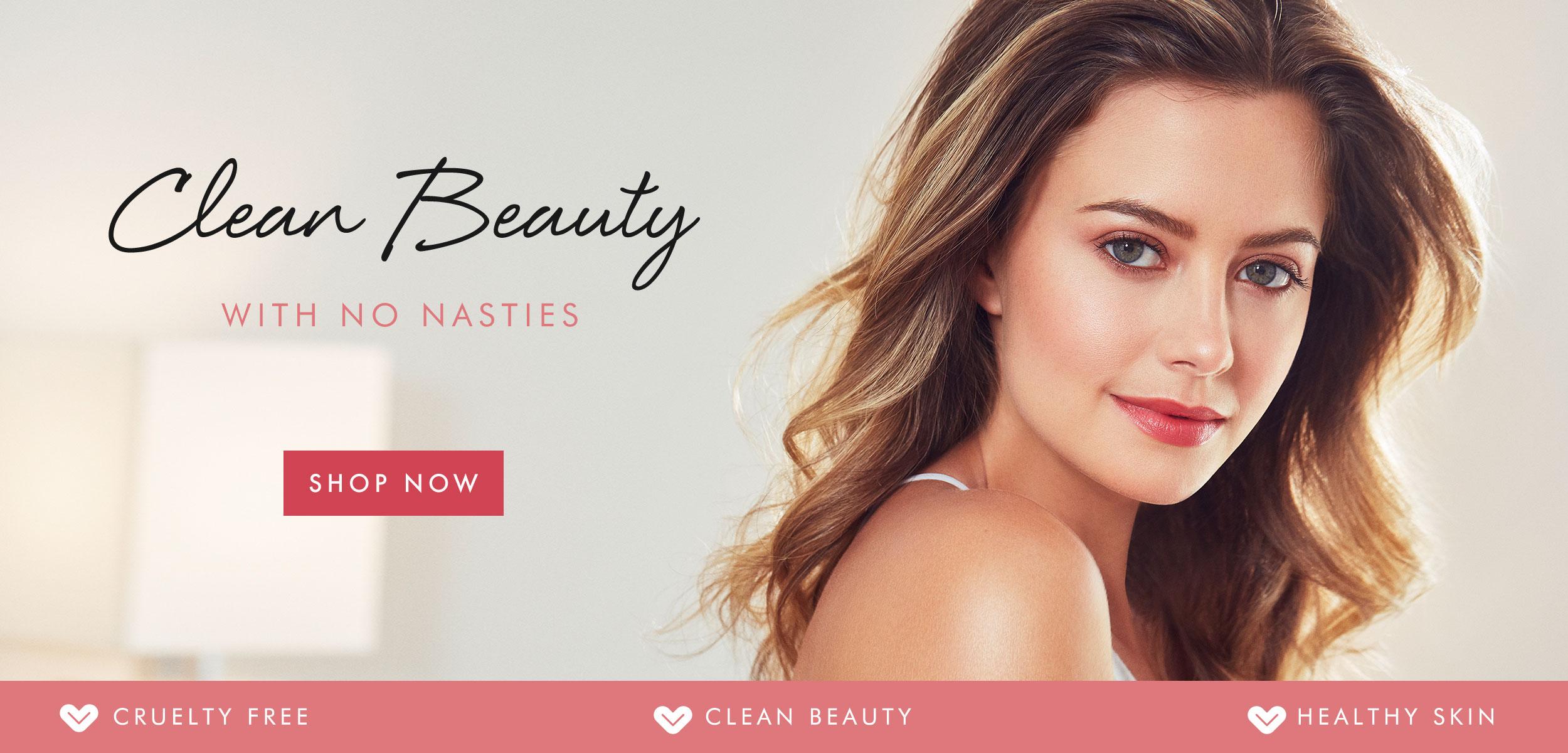 Lily Lolo Makeup Vegan Clean Cosmetics